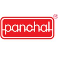 Panchal Plastic Machinery P. Ltd.