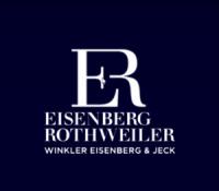 Eisenberg, Rothweiler, Winkler, Eisenberg & Jeck, P.C.
