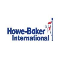 Howe Baker International