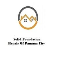 Solid Foundation Repair Of Panama City