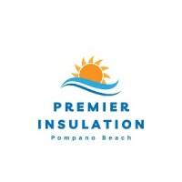 Premier Insulation Pompano Beach