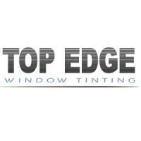 Top Edge Window Tinting
