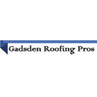 Gadsden Roofing Pros