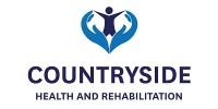 Countryside Health and Rehabilitation