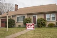 We Buy House Fort Lee