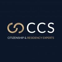 Citizenship & Corporate Services
