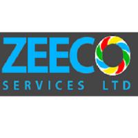 Zeeco Services Ltd