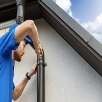 Gutter Systems of Gastonia