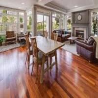 Livonia Carpet and Floors