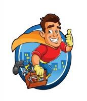 Wiser Home Repairs