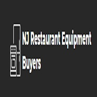 NJ Restaurant Equipment Buyers