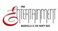 Pro Entertainment Nashville & The Party Bus