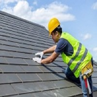 Westchester Roofer Pros and Roofing Contractors