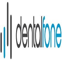Dentalfone