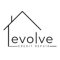 Evolve Credit Repair