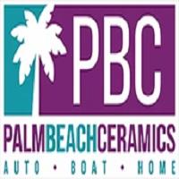 Palm Beach Ceramics