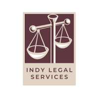 Indy Legal Services