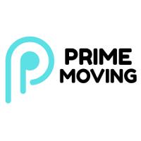 Prime Moving