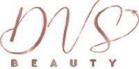 DVS Beauty Bar | Microblading, Permanent Makeup, Eyebrow Tattoo