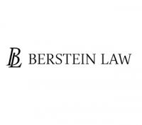 Berstein Law, PC