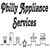 Dryer Repair Bensalem