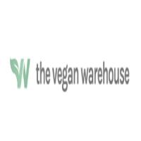 The Vegan Warehouse