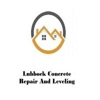 Lubbock Concrete Repair And Leveling