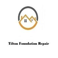 Tifton Foundation Repair