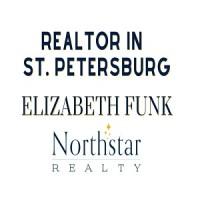 Realtor in St. Petersburg | Elizabeth Funk