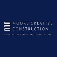 Moore Creative Construction, LLC