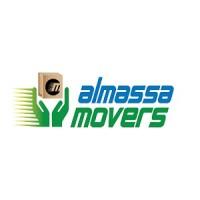 Almassa Movers Dubai