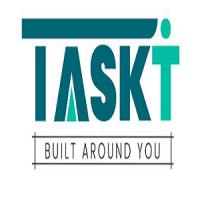 TASKT – Built Around You