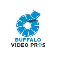Buffalo Video Pros