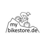 mybikestore GmbH