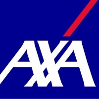 AXA Mansard