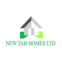 New Tab Homes