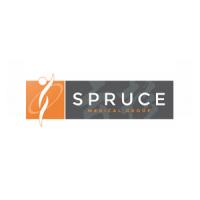 Spruce Medical Group