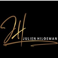 Julien Hilgeman
