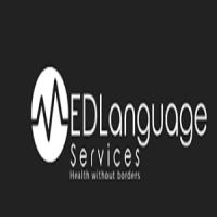 MED Language Services