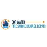 EOR Water Fire Smoke Damage Repair