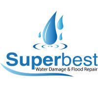 SuperBest Water Damage & Flood Repair Reno