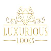Luxurious Looks