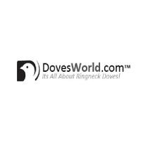 DovesWorld.com™