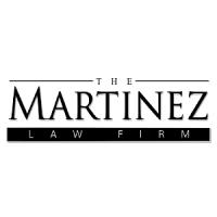 The Martinez Law Firm - Houston DWI Lawyer