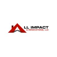 All Impact & Renovations, LLC