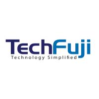 Techfuji LLC