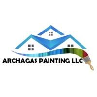 Archaga's painting llc