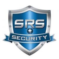 Special Response Security LLC