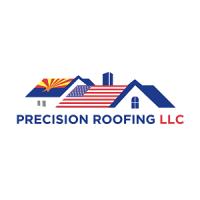 Precision Roofing LLC