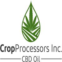 Crop Processors Inc.
